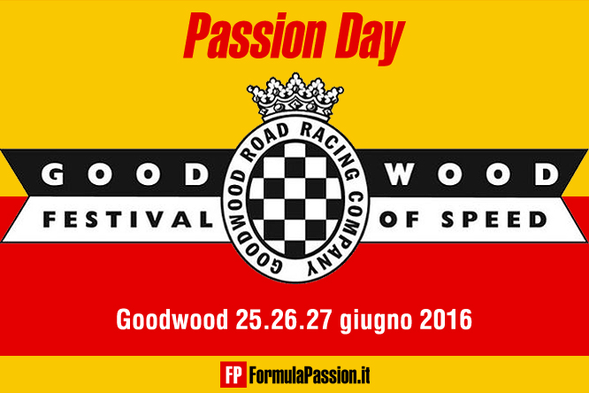 FP-Goodwood-testatina